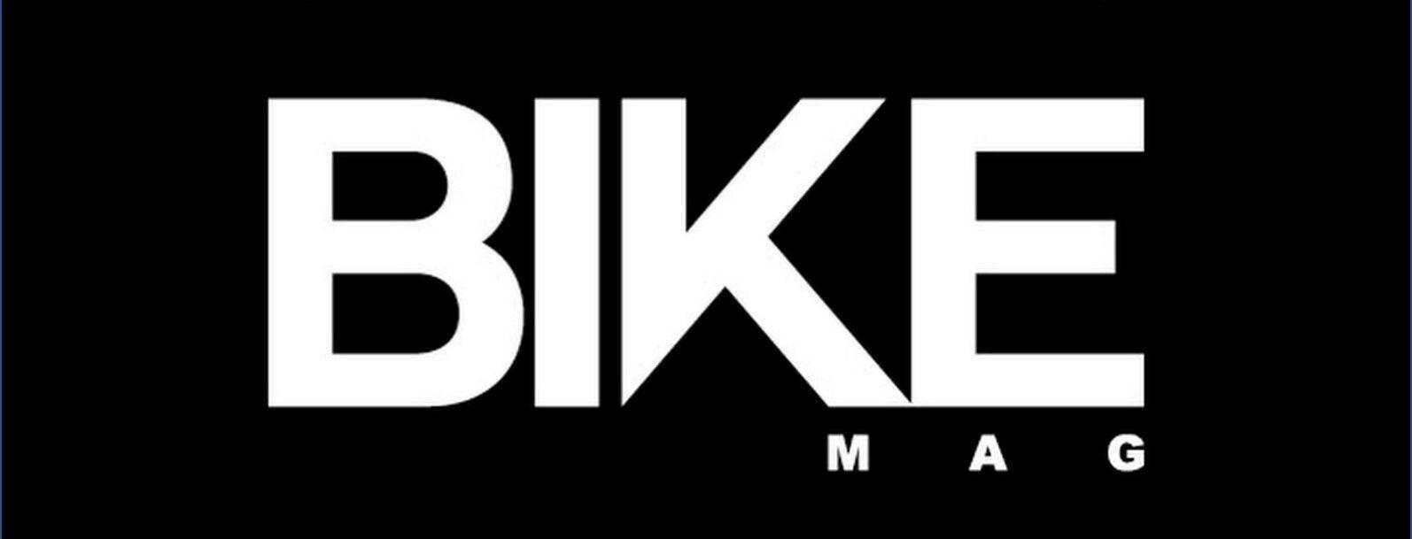 bikemag_logo-e1558015268428.jpg