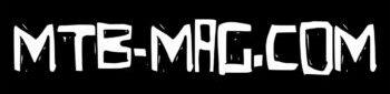 mtb-mag-it-1466638_zoom_1-e1558014466291.jpg