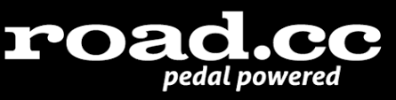 roadcc_logo.png